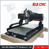 Woodworking Machinery China - New ELE CNC machining center in China