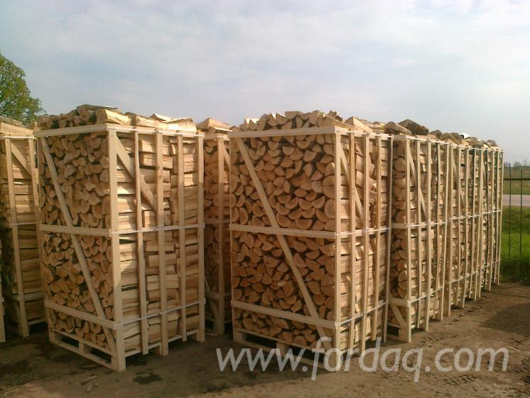 Firewood-for