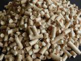Firelogs - Pellets - Chips - Dust – Edgings Other Species For Sale Germany - Wholesale All coniferous Wood Pellets in Germany