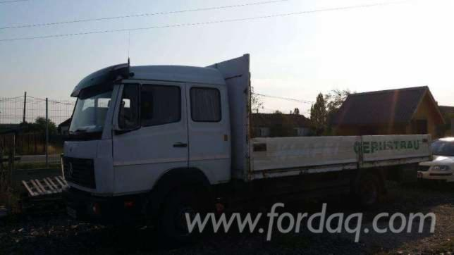Used-1996-Mercedes-Truck---Lorry-in