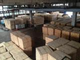 Softwood  Sawn Timber - Lumber - Sawn pine