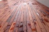 Anti-Slip Decking  Exterior Decking - Required Ipe, Anti-Slip Decking (1 Side)