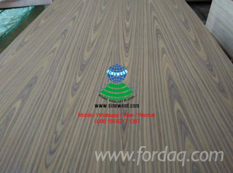Fancy-%28Decorative%29-Plywood