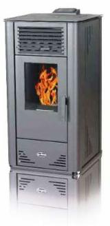 New -- Chimneys, Ovens And Burners For Sale in Romania
