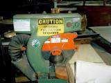Find best timber supplies on Fordaq UNIPOINT X-36AF (SR-010842) (Radial arm saws)