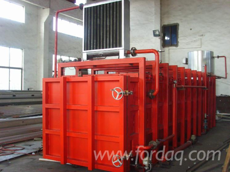 10-m3-wood-vacuum-drying