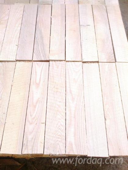European-Ash-strips-%E2%80%93-Fresh-Cut