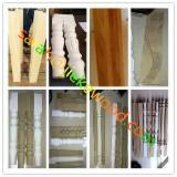 Solid Wood Components For Sale - Sell solid wood oak legs