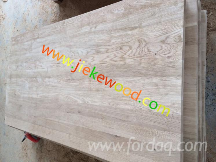 Sell-wood-egp-panels