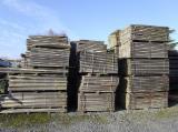 Tropical Wood  Sawn Timber - Lumber - Planed Timber - Ipe (Lapacho) timber