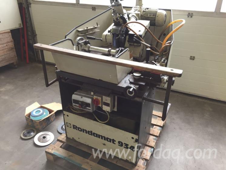 WEINIG-Sharpening-machine-for-profile-cutters