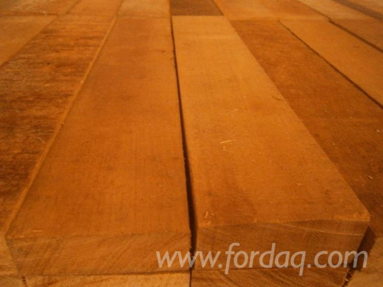 Jatob%C3%A1-Rough-Sawn-Strips-FAS
