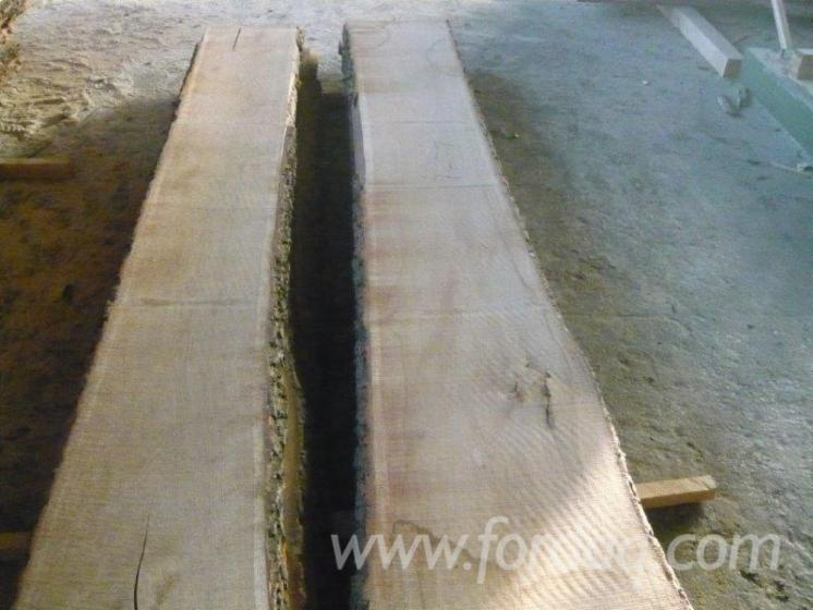 European-Oak-50mm-%E2%80%93-Unedged-%E2%80%93-ABC--KD-12-