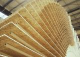 Wholesale Wood Boards Network - See Composite Wood Panels Offers - OSB Panels For Sale, 8-30 mm