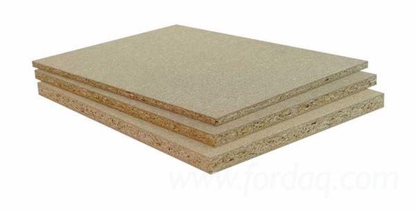 Offer-various-particleboard