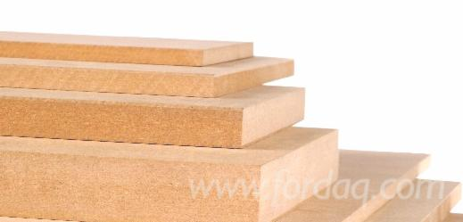 Cheap-prices-for-engineered-wood--