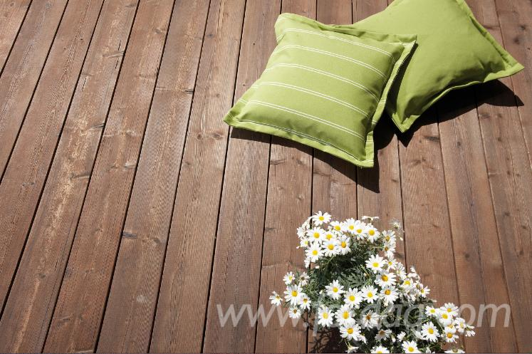 Decking-for