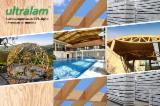 Wholesale LVL Beams - See Best Offers For Laminated Veneer Lumber - LVL, Laminated Veneer Lumber‎