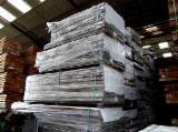 Tropical Wood  Sawn Timber - Lumber - Planed Timber - JATOBA 27x105 mm sawn timber