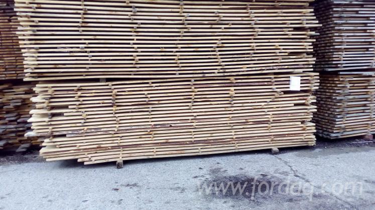 Planks-%28boards%29---Pine-%28Pinus-sylvestris%29---Redwood