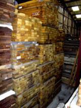 France - Fordaq Online market Movingui (Ayan, Barre) sawn timber