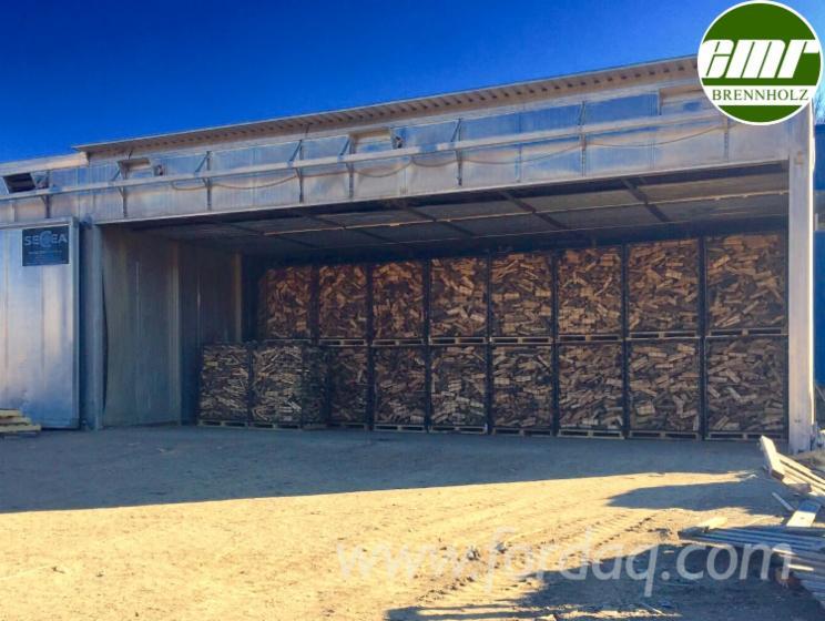 FSC-Beech-%28Europe%29-Firewood-Woodlogs-Cleaved-8-13