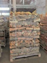 Firelogs - Pellets - Chips - Dust – Edgings All Species - We offer firewood