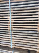 Softwood  Sawn Timber - Lumber Spruce Pine For Sale - Spruce/Pine sawn timber