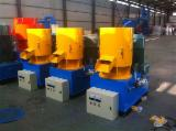 Pellet Manufacturing Plant - New Pellet Manufacturing Plant For Sale Romania