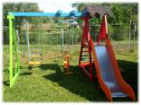 Garden Products For Sale - Children swings DP-1