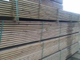 Softwood  Sawn Timber - Lumber Spruce Pine For Sale Germany - Pine (Pinus sylvestris) - Redwood
