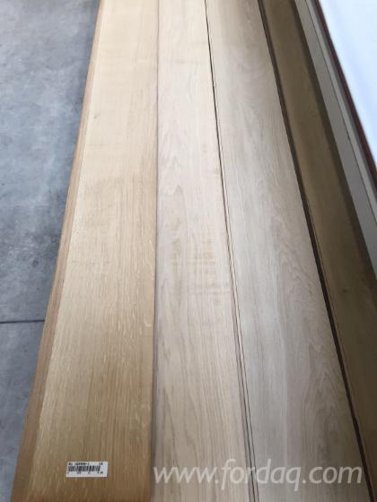 Oak--Furniture