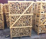 Ponude - Bukva Drva Za Potpalu/Oblice Cepane Rumunija