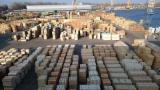 Softwood  Sawn Timber - Lumber For Sale - Pallet Elements; Hardwood (Baltic Mix); 12-75mm; Fresh Cut / AST