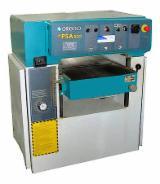 Woodworking Machinery Austria - Used 2005 Griggio PSA 530 Dickenhobelmaschine in Austria