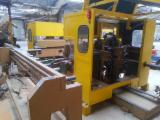 Woodworking Machinery For Sale France - For sale: Tenoners - SCM