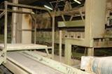Woodworking Machinery For Sale - Complete sawmill for sale