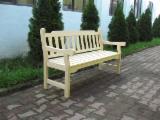 Namještaj I Vrtni Proizvodi - Garniture Za Vrtove, Savremeni, 100 komada mesečno
