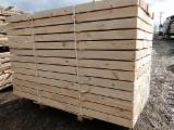 Pressure Treated Lumber And Construction Timber  - Contact Producers - Timber directly from the manufacturer