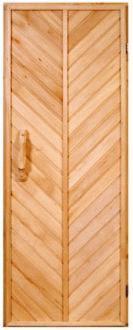 Puertas, Ventanas, Escaleras - Maderas duras (Europa, Norteamérica), Puertas, Aliso (European Common Alder, Black Alder) - Alnus Glutinosa