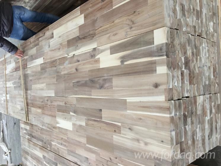 Acacia-wood-acacia-wood-finger-jointed-board-finger-jointed-acacia
