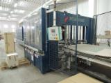 Woodworking Machinery For Sale - 272#1013 Shrink wrap machine Robopac