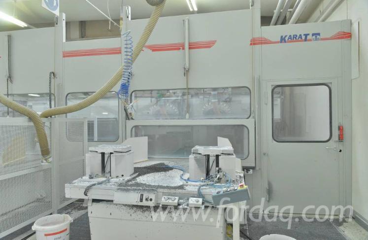CNC-centros-de-mecanizado-CMS-Occasion-2007-KARAT-2-T8X5-EX-2PX5-en