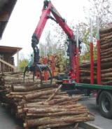 Wholesale  Wood Pellets - We offer pine Firewood/Fuel wood