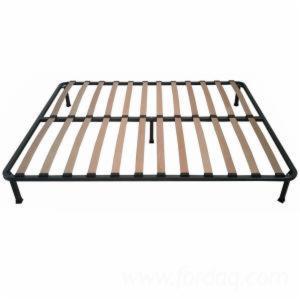Beech--Bed-Slats