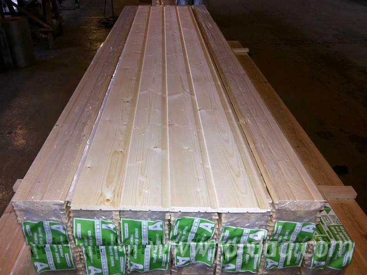 Russian-Spruce-Wall-Panelling-12