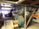 1790 HP (BD-010252) (Drying Kiln)