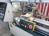 TC-1500 (LC-010815) (Machines de tournage)