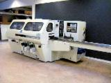 SUPERSET CLASS (MF-012962) (Moulding and planing machines - Other)