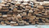 Sciages Et Bois Reconstitués Padouk Camwood, Barwood, Mbel, Corail - Vend Avivés Padouk  Kenya